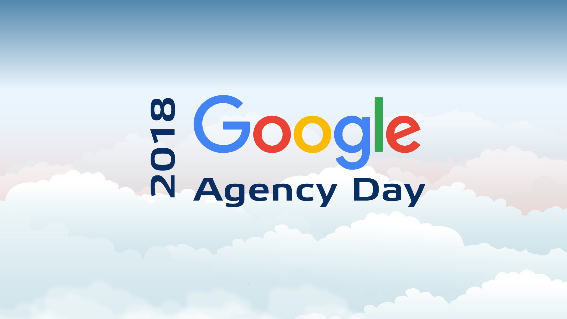 paravan google agency day logo blog