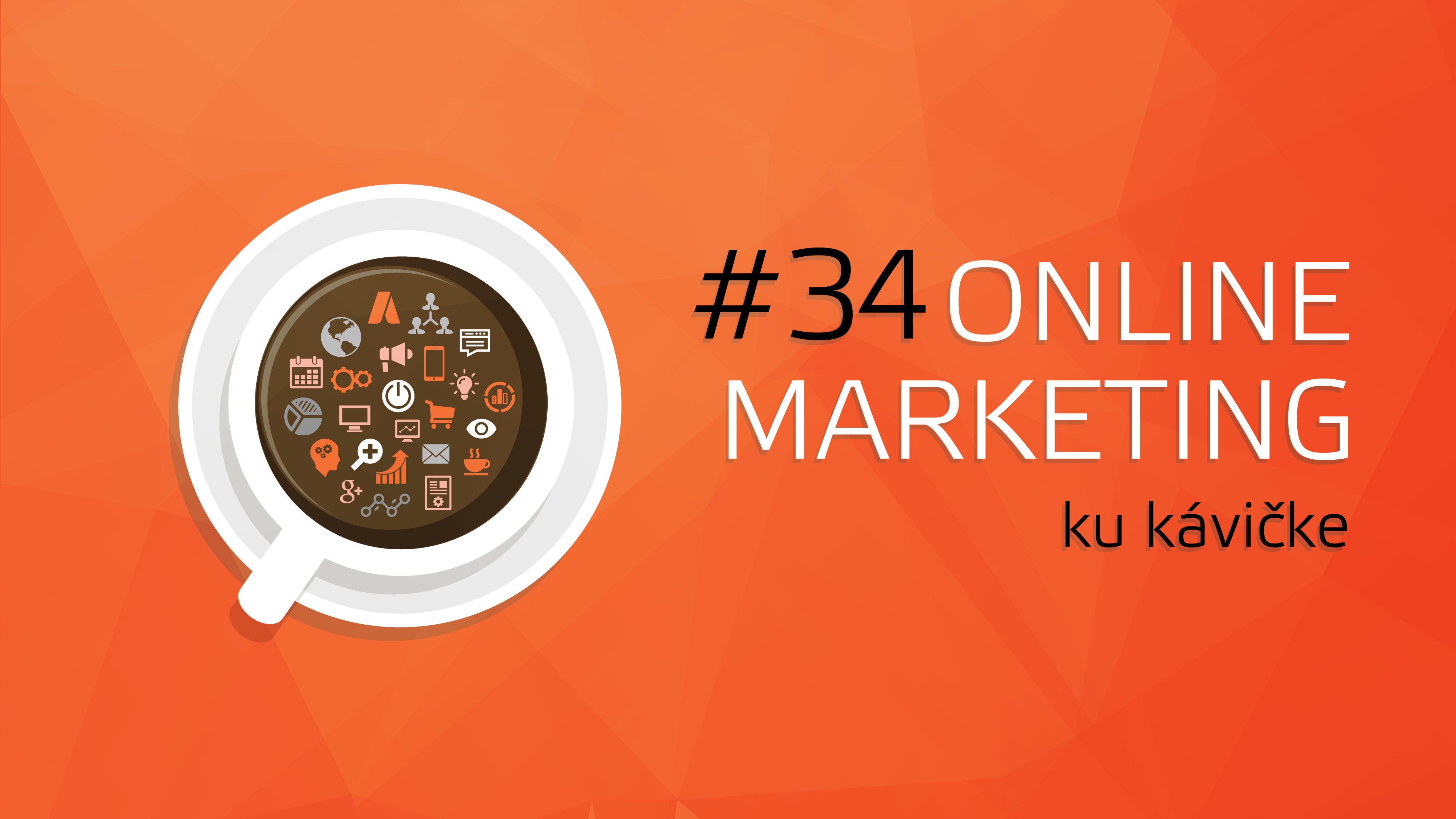 ONLINE MARKETING KU KAVICKE 34