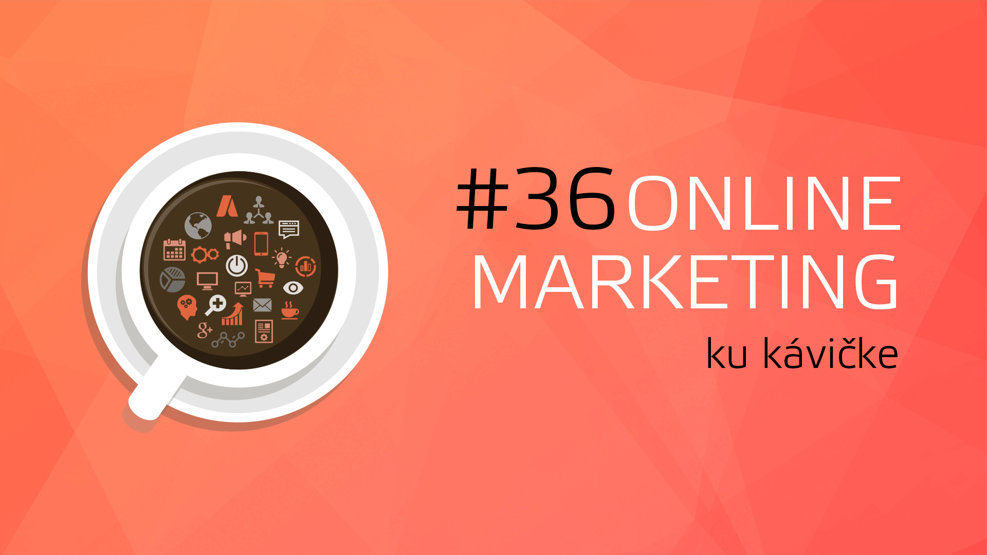 ONLINE MARKETING KU KAVICKE 36 1