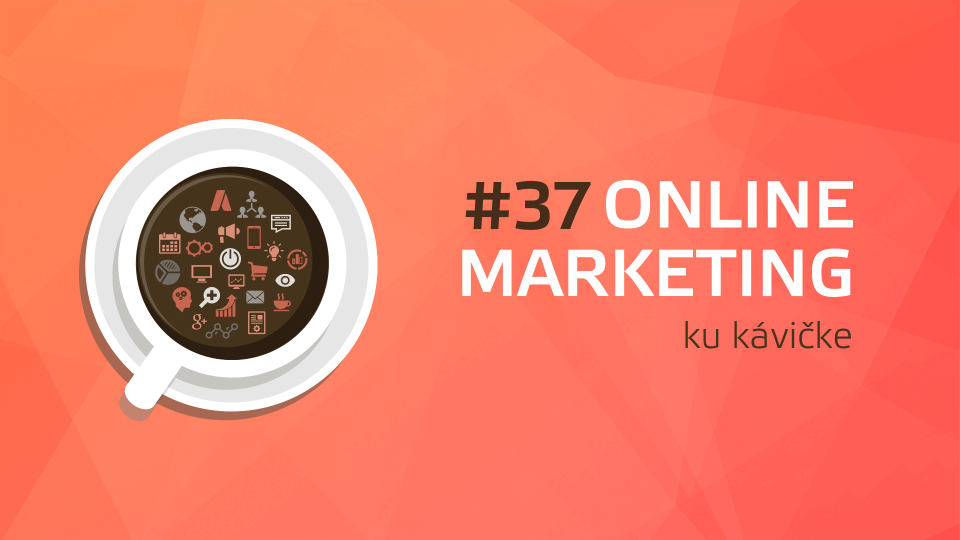 online marketing ku kavicke 37